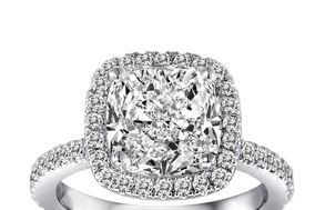 Schaner Jewelry