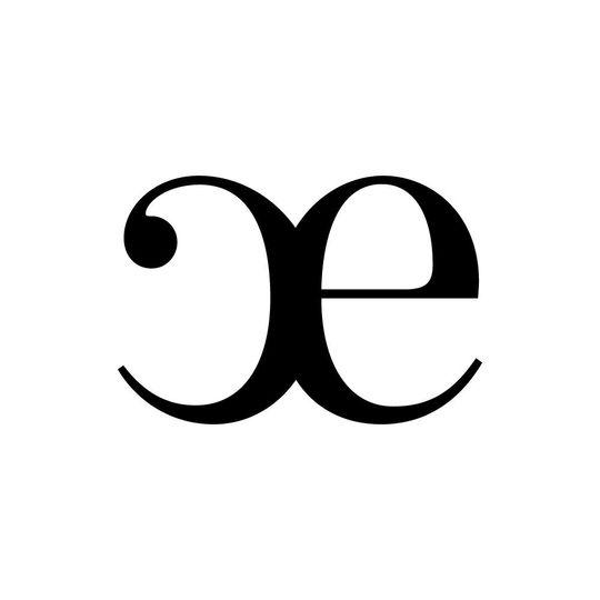 92352dda4a3e4080 logo
