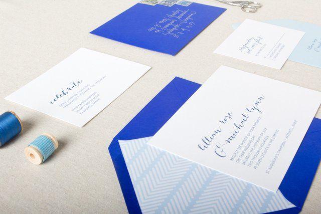 Tmx 1360009726178 AVERY01 Maynard wedding invitation