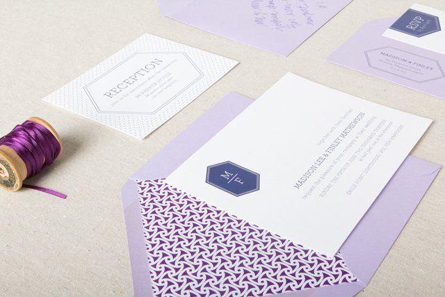 Tmx 1360009727075 CHARLES01 Maynard wedding invitation