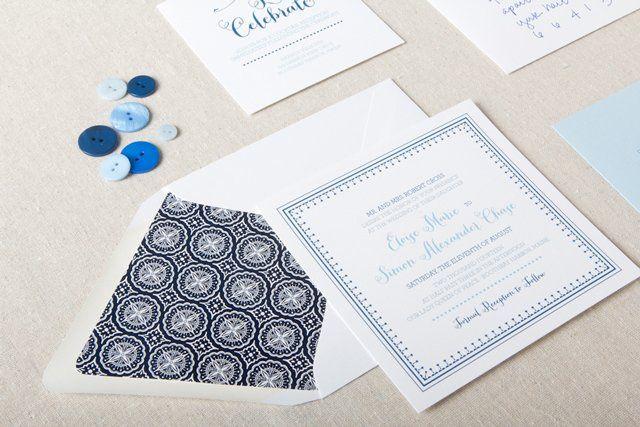 Tmx 1360009727930 CHARLOTTE01 Maynard wedding invitation