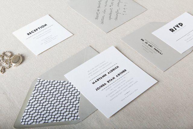 Tmx 1360009734942 HARPER01 Maynard wedding invitation