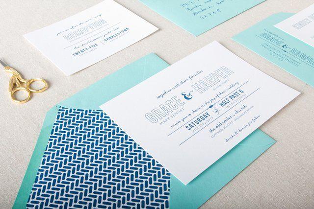 Tmx 1360009735739 LUCY01 Maynard wedding invitation