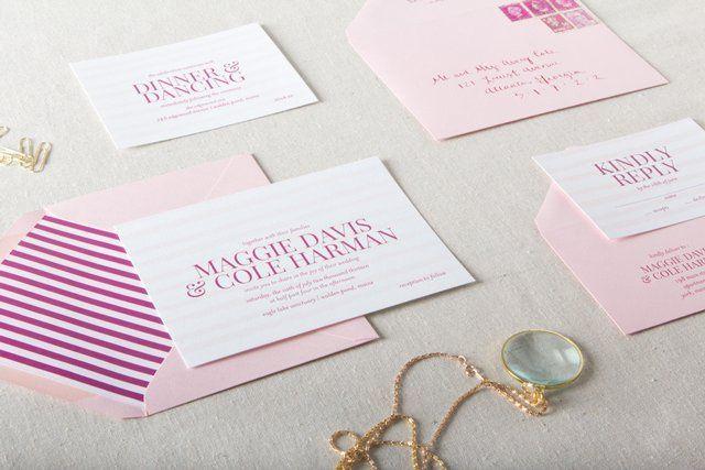 Tmx 1360009737320 NORA01 Maynard wedding invitation