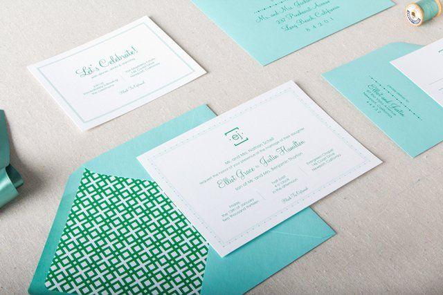 Tmx 1360009738983 PENELOPE01 Maynard wedding invitation