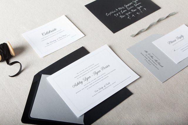 Tmx 1360009739720 QUINN01 Maynard wedding invitation