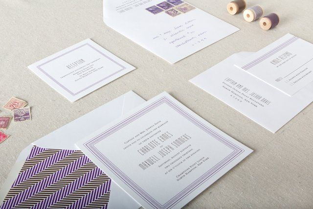 Tmx 1360009740463 REAGAN01 Maynard wedding invitation