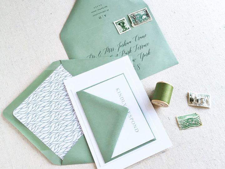 Tmx 1483550445755 Adams2 Maynard wedding invitation