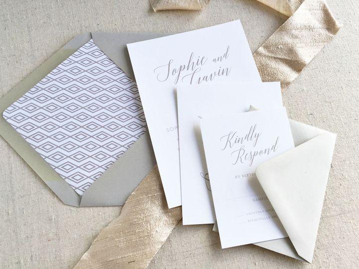 Tmx 1483550455259 Alice2 Maynard wedding invitation