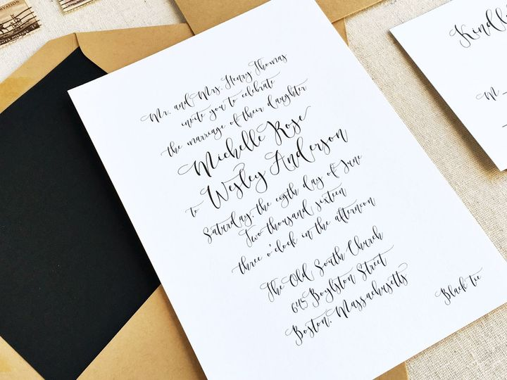 Tmx 1483550499209 Colton1 Maynard wedding invitation