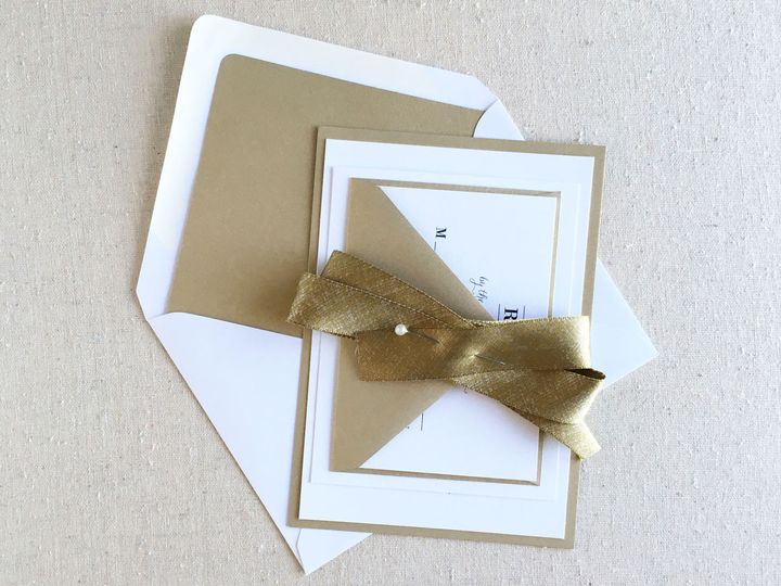 Tmx 1483550564787 Fredrick2 Maynard wedding invitation
