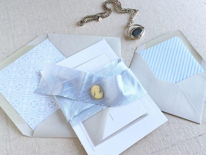 Tmx 1483550579735 Jane2 Maynard wedding invitation