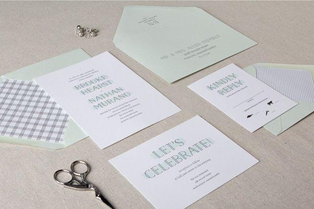 Tmx 1483551003851 Anderson01 Maynard wedding invitation