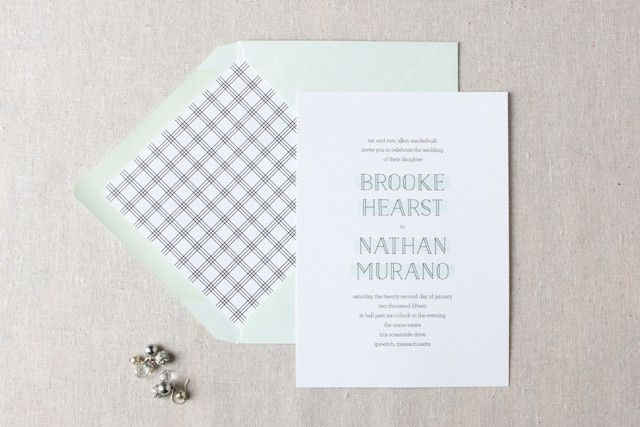 Tmx 1483551003872 Anderson02 Maynard wedding invitation