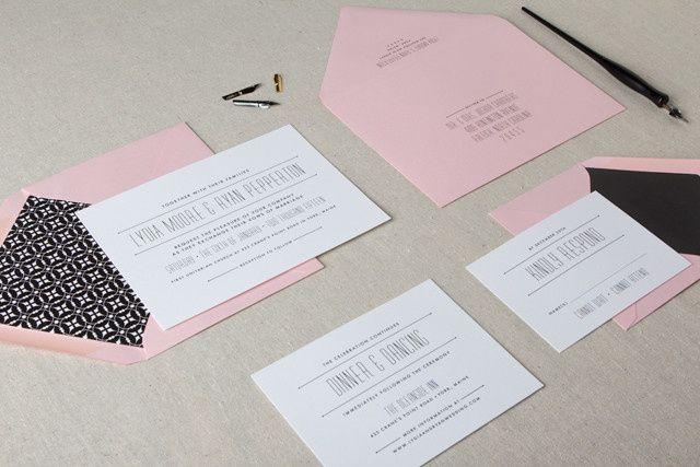 Tmx 1483551014764 Ashby01 Maynard wedding invitation