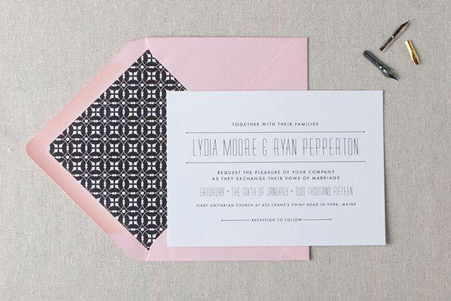 Tmx 1483551020220 Ashby02 Maynard wedding invitation