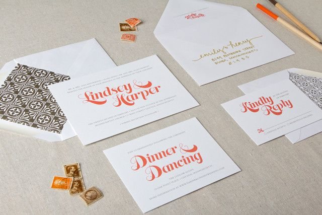 Tmx 1483551031501 Beckett01 Maynard wedding invitation