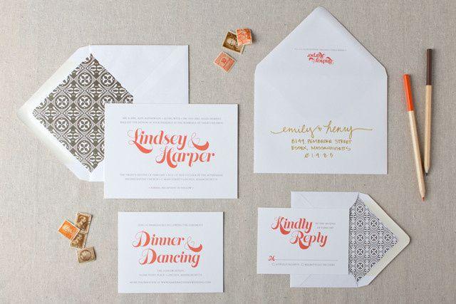 Tmx 1483551039341 Beckett05 Maynard wedding invitation