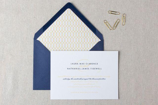 Tmx 1483551045221 Darby02 Maynard wedding invitation