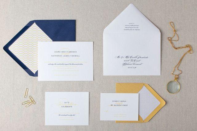 Tmx 1483551050004 Darby05 Maynard wedding invitation