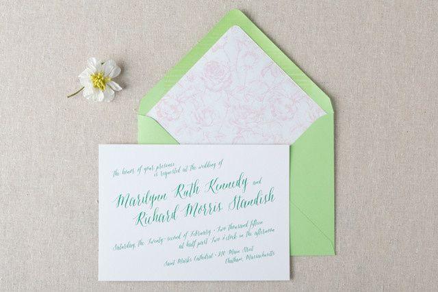 Tmx 1483551055523 Emerson02 Maynard wedding invitation