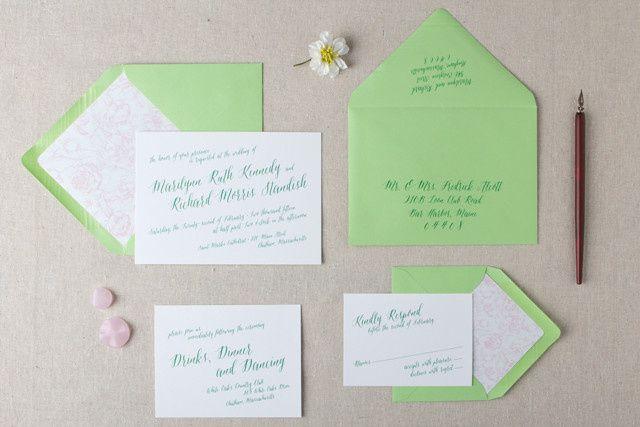 Tmx 1483551061995 Emerson05 Maynard wedding invitation