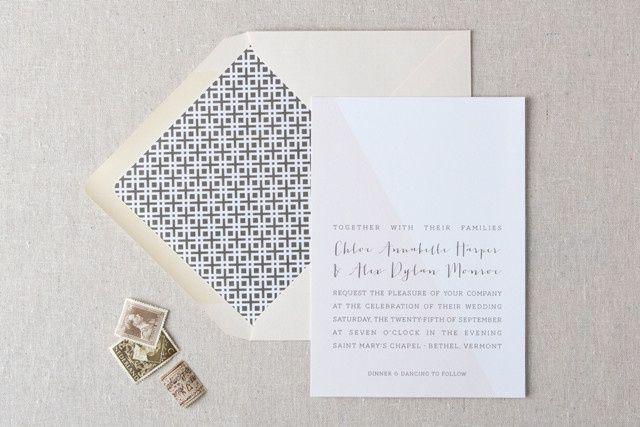 Tmx 1483551067589 Fiona02 Maynard wedding invitation