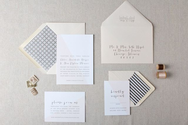 Tmx 1483551079565 Fiona05 Maynard wedding invitation