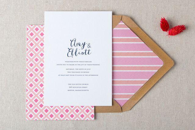 Tmx 1483551084496 Henry02 Maynard wedding invitation