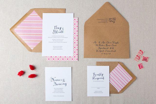 Tmx 1483551090417 Henry05 Maynard wedding invitation
