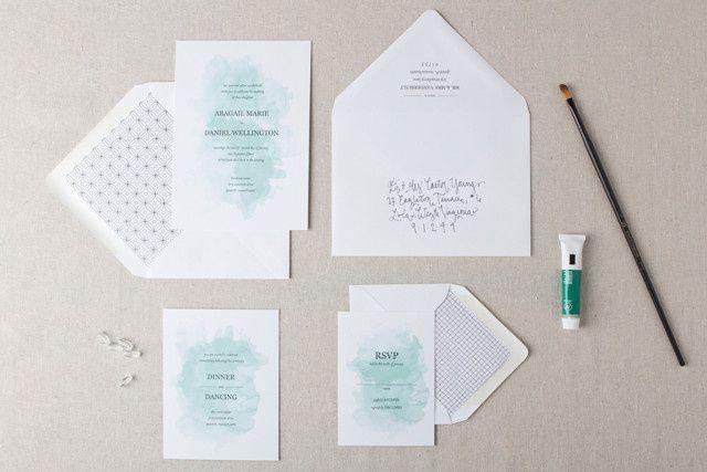 Tmx 1483551103714 James05 Maynard wedding invitation