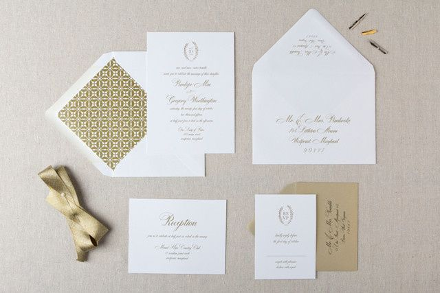 Tmx 1483551115110 Melody05 Maynard wedding invitation