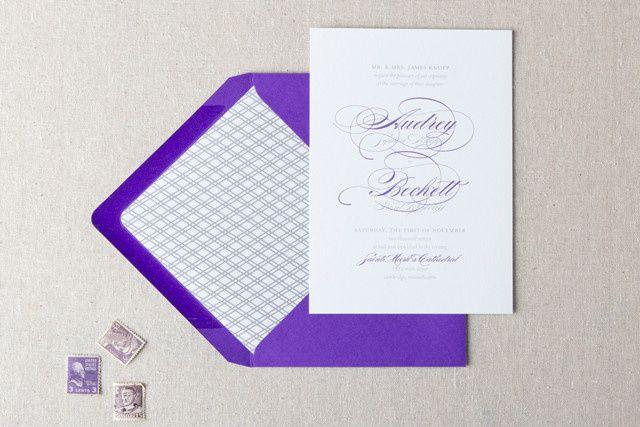 Tmx 1483551125806 Otis02 Maynard wedding invitation