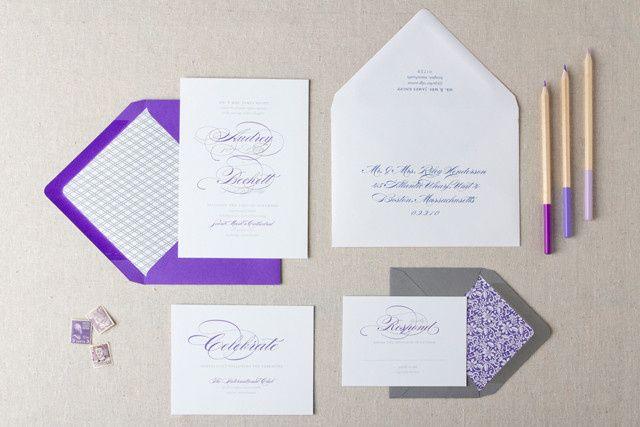 Tmx 1483551131002 Otis05 Maynard wedding invitation