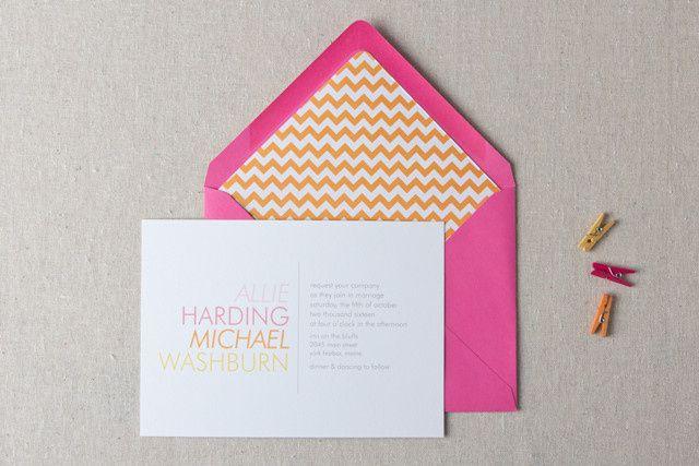 Tmx 1483551136702 Parker02 Maynard wedding invitation