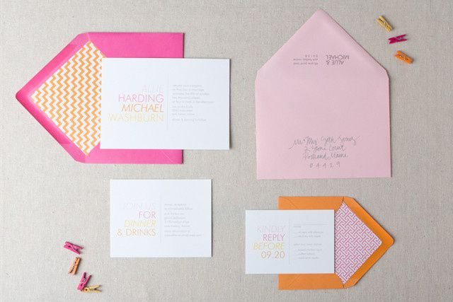 Tmx 1483551142388 Parker05 Maynard wedding invitation