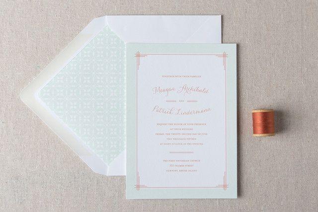 Tmx 1483551154307 Sebastian02 Maynard wedding invitation