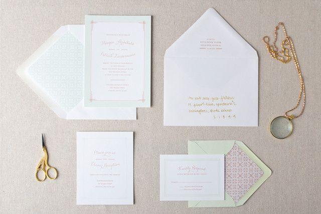 Tmx 1483551160243 Sebastian05 Maynard wedding invitation