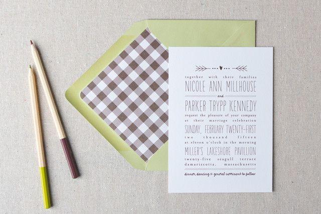Tmx 1483551165680 Tripp02 Maynard wedding invitation