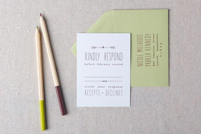 Tmx 1483551171317 Tripp03 Maynard wedding invitation