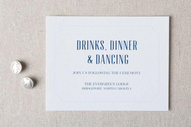 Tmx 1483551181704 William04 Maynard wedding invitation