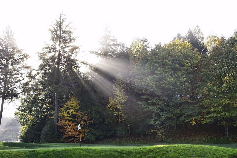 Owl's Nest Golf Course