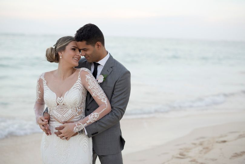 Mariani & Gustavo