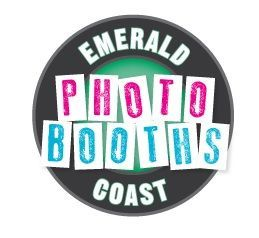 Emerald Coast Photo Booths