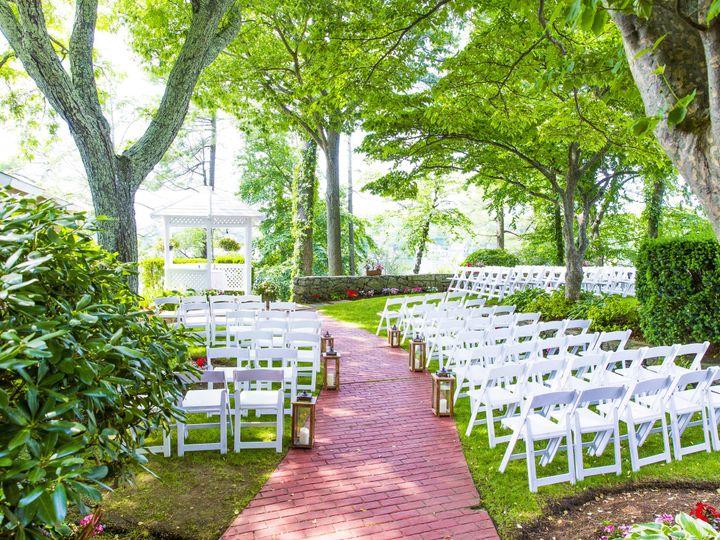Tmx 01giovanni Sara And Matt 51 2677 Wrentham wedding venue