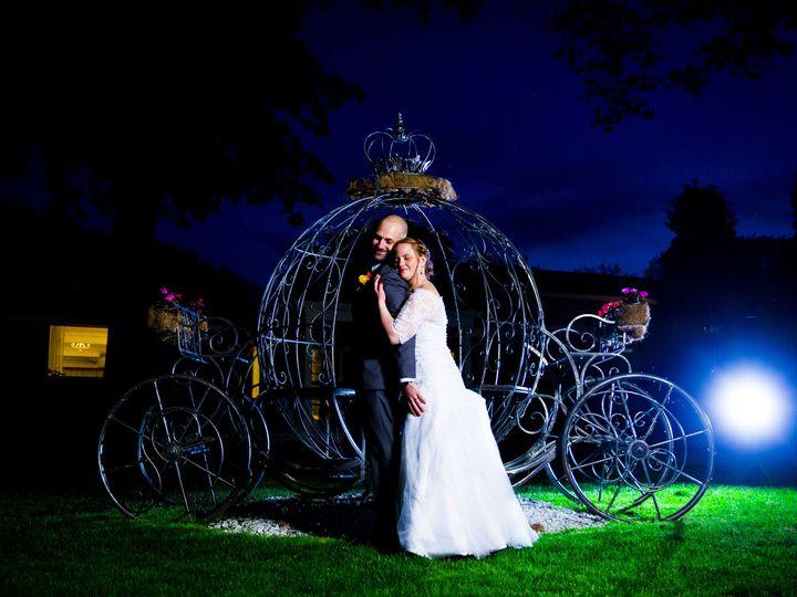 Tmx 04 Giovanni Jen And Sam 51 2677 Wrentham wedding venue