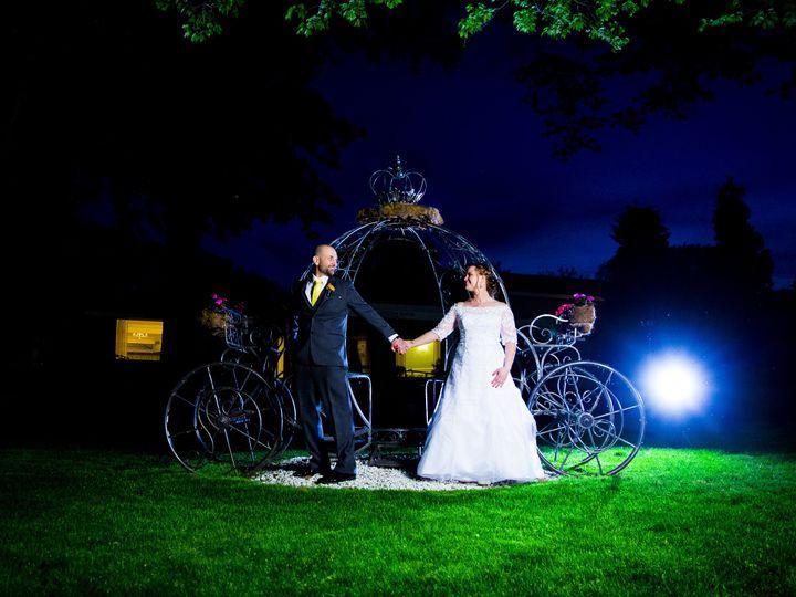 Tmx 06 Giovanni Jen And Sam 51 2677 Wrentham wedding venue