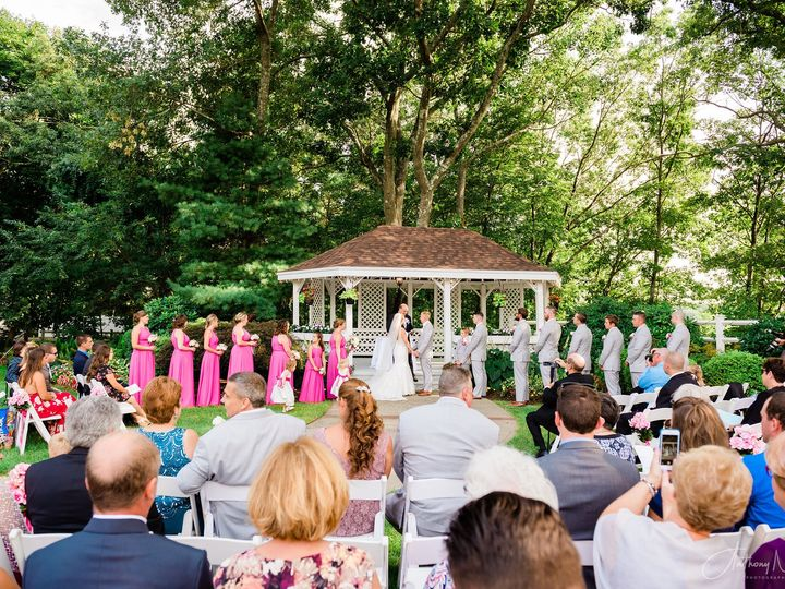 Tmx 082518anp21 51 2677 Wrentham wedding venue