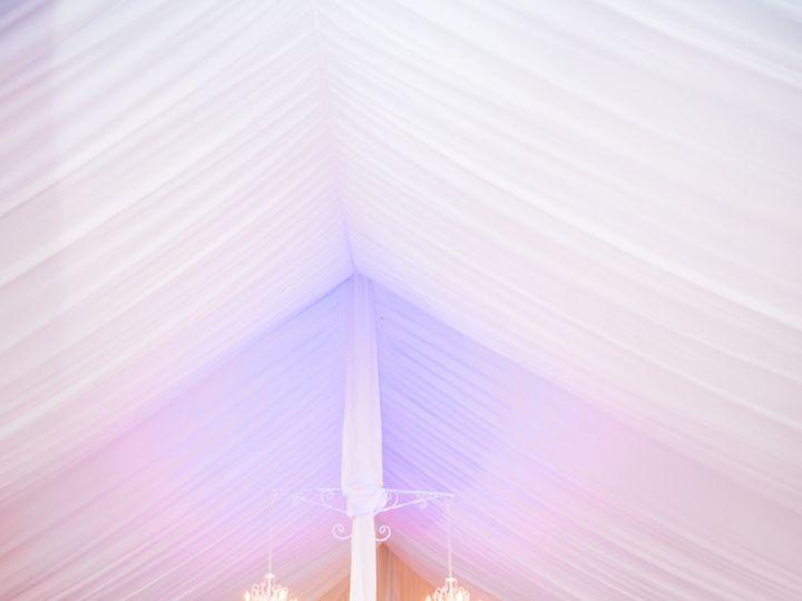 Tmx 082518anp35 51 2677 Wrentham wedding venue