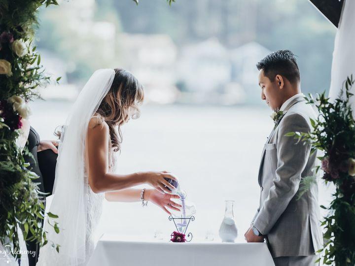 Tmx 090218wa06 51 2677 Wrentham wedding venue